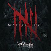 Malevolence by New Years Day