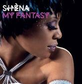 My Fantasy by Shena