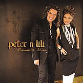 Romance Divino by Peter N Lili