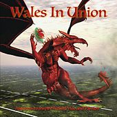 Wales In Union 2015 von Various Artists
