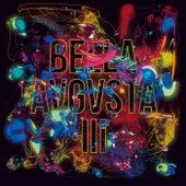 Bella Avgvsta Pt. 3 by Daniel Bortz