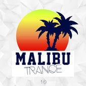 Malibu Trance, Vol. 10 by Various Artists