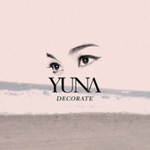 Decorate von Yuna