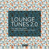 Lounge Tunes, Vol. 2 (The Finest Selection of Smooth and Chill Out Music) de Various Artists