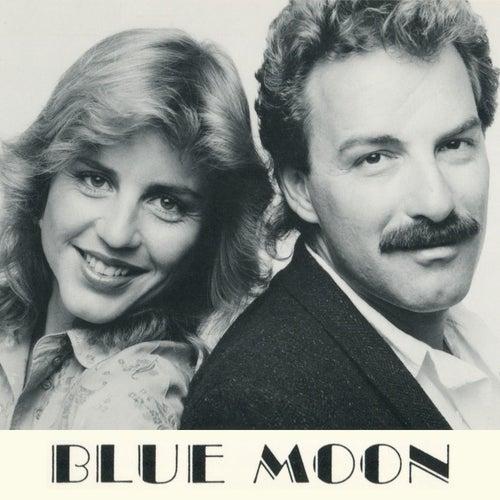 Memory Street by Blue Moon