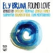 Found Love von Ely Bruna