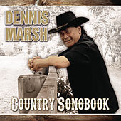 Country Songbook von Dennis Marsh