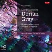 Das Bildnis des Dorian Gray von Oscar Wilde