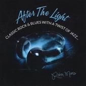 After the Light de Robin Morris