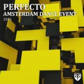 Perfecto Records Amsterdam Dance Event 2015 de Various Artists