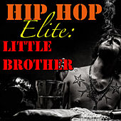 Hip Hop Elite: Little Brother de Little Brother