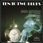 Ten to Two Blues de Tete Montoliu