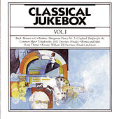 Greatest Hits                                                                  The Classical Juke Box, Vol. I by Eugene Ormandy