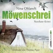 Möwenschrei: Nordsee-Krimi - John Benthiens zweiter Fall von Nina Ohlandt