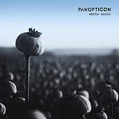 White Noise by Panopticon
