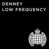 Low Frequency von Denney