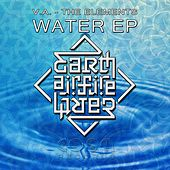 The Elements: Water EP de Various Artists
