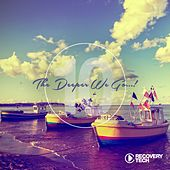 The Deeper We Go..., Vol. 10 by Various Artists