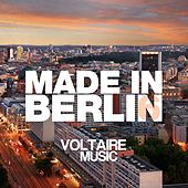 Made in Berlin, Vol. 6 by Various Artists