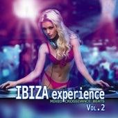 Ibiza Experience, Vol. 2 (Mixed Crossdance Beats) by Various Artists