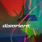 Disorient: Collected by Various Artists