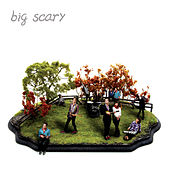 The Mini EP by Big Scary