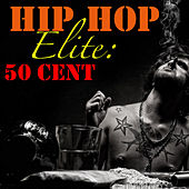 Hip Hop Elite: 50 Cent by 50 Cent