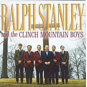 Cry From The Cross de Ralph Stanley