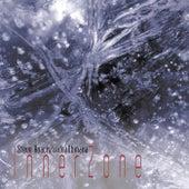 InnerZone by Steve Roach