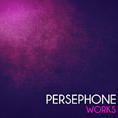 Persephone Works by Persephone