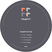 Fourfit EP05 by Various Artists