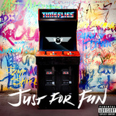 Just For Fun de Timeflies