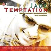 Temptation by Jade