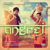 Jind Mahi by Sunidhi Chauhan