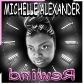 Rewind by Michelle Alexander