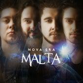 Nova Era by Malta