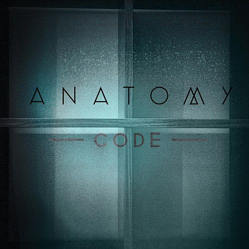 Code by Anatomy