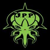 The Burnt Umber Album de JPP