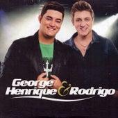 George Henrique & Rodrigo de George Henrique & Rodrigo