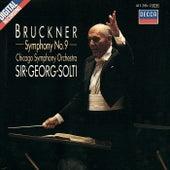 Bruckner: Symphony No. 9 de Sir Georg Solti