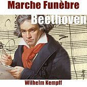 Beethoven: Piano Sonata No. 12 by Wilhelm Kempff