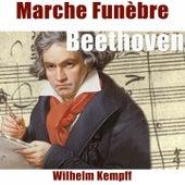 Beethoven: Piano Sonata No. 12 fra Wilhelm Kempff