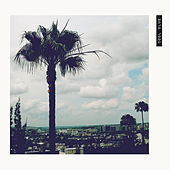 Cool Blue by The Japanese House