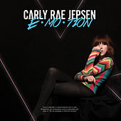 Emotion di Carly Rae Jepsen
