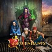 Descendants (Originele Soundtrack) van Various Artists