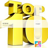 FG Top 10 (August 2015) - EP by Various Artists