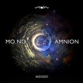 Amnion de Mono