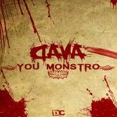 You Monstro - Single von Dava