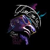 No Glue 3 by Pries