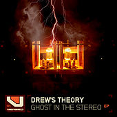 Ghost in the Stereo by Drew's Theory